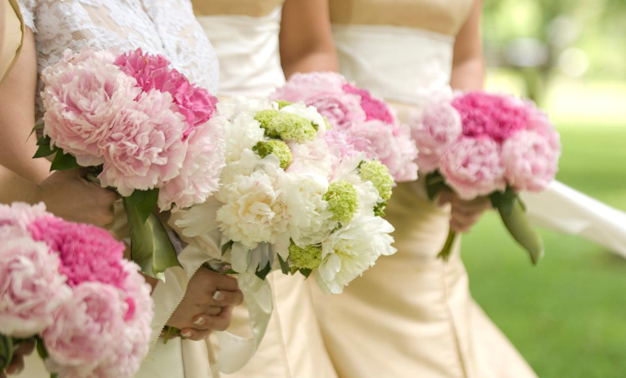 Migliori Proposte di nozze