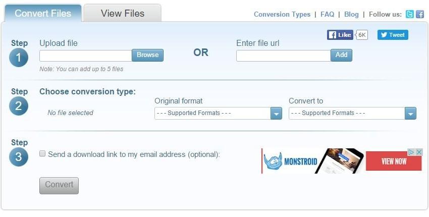 Convertire Pdf In Word Mac